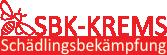 Schädlingsbekämpfung Krems - Mario Kirschbaum